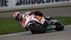 Gran Premio degli USA - Immagine: 11