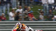 Gran Premio degli USA - Immagine: 12