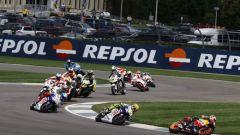 Gran Premio degli USA - Immagine: 13
