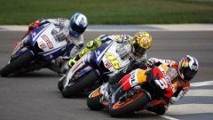 Gran Premio degli USA - Immagine: 14