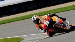 Gran Premio degli USA - Immagine: 17