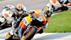 Gran Premio degli USA - Immagine: 39