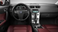 Volvo C70 2010 - Immagine: 15