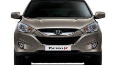 La Hyundai ix35 in 35 immagini - Immagine: 5