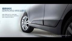 La Hyundai ix35 in 35 immagini - Immagine: 14