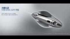 La Hyundai ix35 in 35 immagini - Immagine: 15