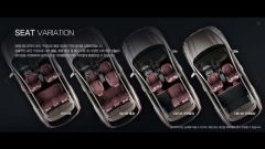 La Hyundai ix35 in 35 immagini - Immagine: 17