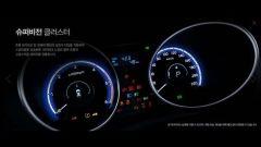 La Hyundai ix35 in 35 immagini - Immagine: 21