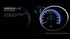 La Hyundai ix35 in 35 immagini - Immagine: 22