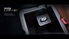 La Hyundai ix35 in 35 immagini - Immagine: 27