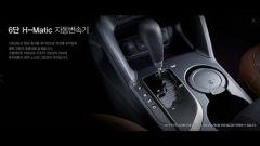La Hyundai ix35 in 35 immagini - Immagine: 28