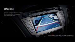 La Hyundai ix35 in 35 immagini - Immagine: 31