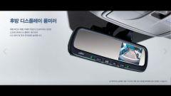La Hyundai ix35 in 35 immagini - Immagine: 35