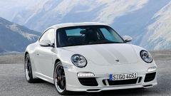 Porsche 911 Sport Classic - Immagine: 1