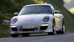 Porsche 911 Sport Classic - Immagine: 3