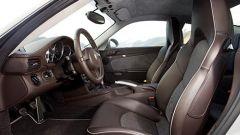 Porsche 911 Sport Classic - Immagine: 5