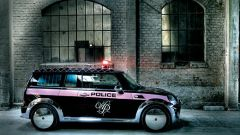 Mini Life Ball 2008 by Agent Provocateur - Immagine: 31