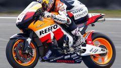 Gran Premio di Francia - Immagine: 13