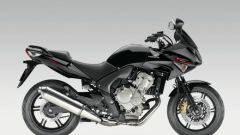 Novità Honda 2010 - Immagine: 3