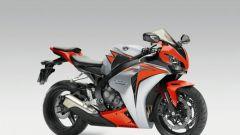 Novità Honda 2010 - Immagine: 5