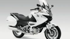 Novità Honda 2010 - Immagine: 6