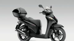 Novità Honda 2010 - Immagine: 7