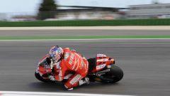 Gran Premio di San Marino - Immagine: 23