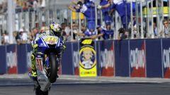 Gran Premio di San Marino - Immagine: 5