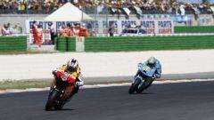 Gran Premio di San Marino - Immagine: 7