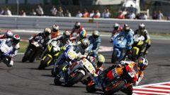 Gran Premio di San Marino - Immagine: 10