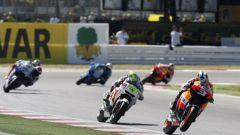 Gran Premio di San Marino - Immagine: 11