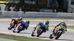 Gran Premio di San Marino - Immagine: 28