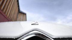 Citroën DS3, il primo contatto - Immagine: 80