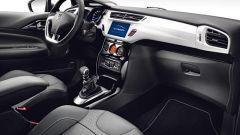 Citroën DS3, il primo contatto - Immagine: 54