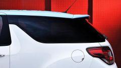 Citroën DS3, il primo contatto - Immagine: 43