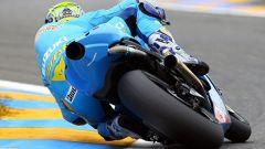 Gran Premio di Francia - Immagine: 21