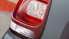 Citroën DS3, il primo contatto - Immagine: 73