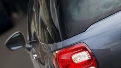 Citroën DS3, il primo contatto - Immagine: 72