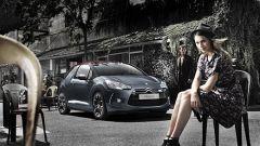 Citroën DS3, il primo contatto - Immagine: 2