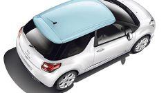 Citroën DS3, il primo contatto - Immagine: 35
