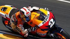 Gran Premio di Francia - Immagine: 26