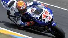Gran Premio di Francia - Immagine: 30