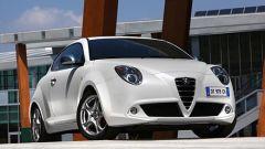 Alfa Romeo Mito 1.4 Turbo MultiAir - Immagine: 1
