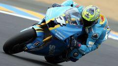 Gran Premio di Francia - Immagine: 32