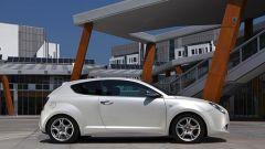 Alfa Romeo Mito 1.4 Turbo MultiAir - Immagine: 15