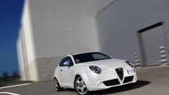 Alfa Romeo Mito 1.4 Turbo MultiAir - Immagine: 21