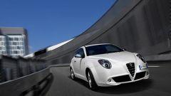 Alfa Romeo Mito 1.4 Turbo MultiAir - Immagine: 11