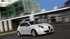Alfa Romeo Mito 1.4 Turbo MultiAir - Immagine: 2
