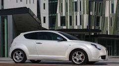 Alfa Romeo Mito 1.4 Turbo MultiAir - Immagine: 4