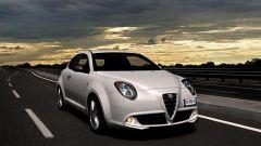 Alfa Romeo Mito 1.4 Turbo MultiAir - Immagine: 5